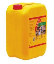 emulsion-adhesivo-010701015